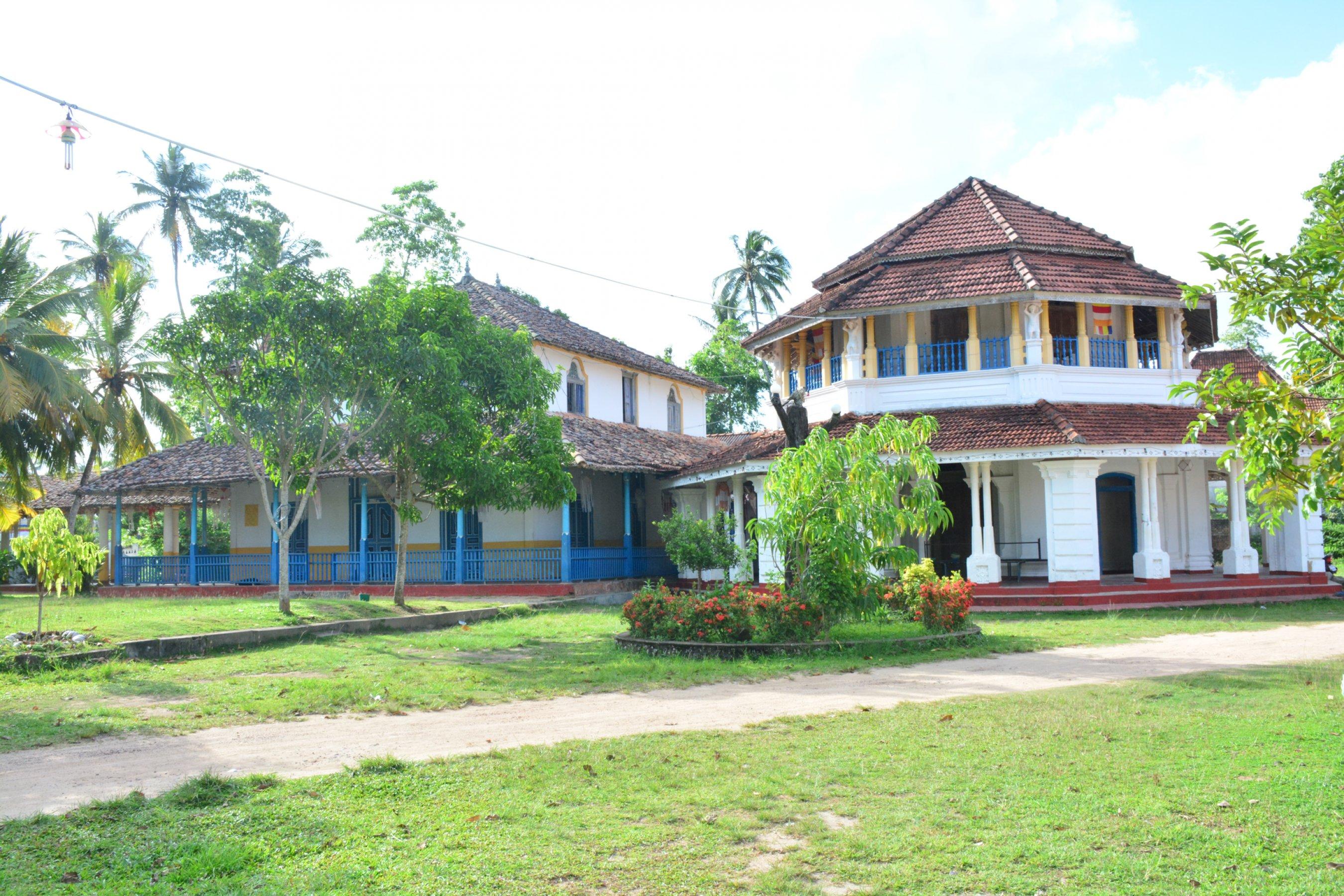 Unterwegs auf Sri Lanka: Ausflugtipps vom Ayurvie bei Ihrer Ayurveda Kur