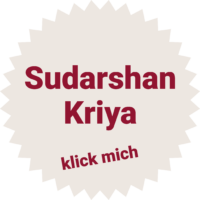 Joyasan Sudarshan Kriya